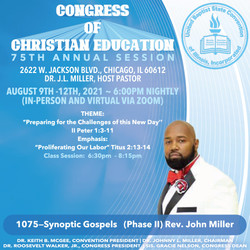 Congress of Christian Eduaction 2021_Page_03.jpg