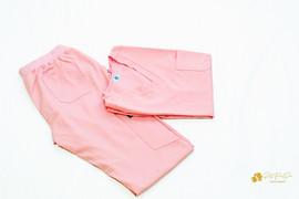 Pink_0066.jpg