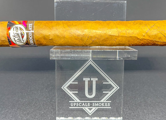 Tatiana Classic chocoloate  buy this popular flavoued cigar from Upscalesmokes