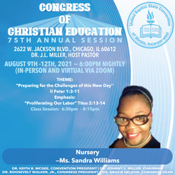 Congress of Christian Eduaction 2021_Page_12.jpg