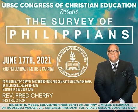 The Survey of Philippians.jpg