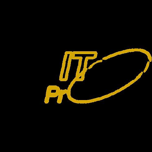 RellTech Pro Stitch Logo 2020.png