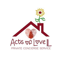 Acts Of Love IL 3D Logo.jpg