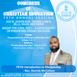 Congress of Christian Eduaction 2021_Page_06.jpg