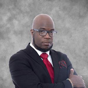 Pastor Russell B. Harris .jpg