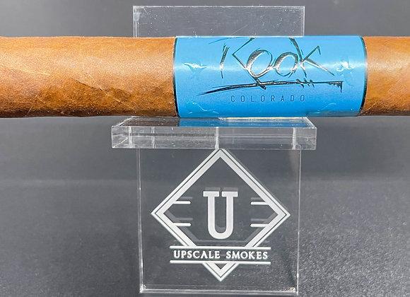 Rook Sumatra by Blackbird Cigar Co.