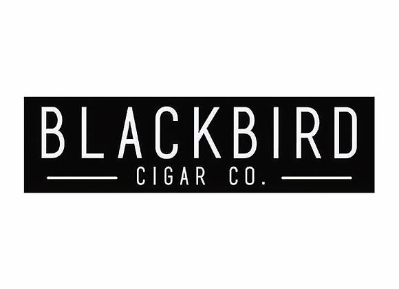 Blackbird Box