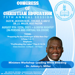 Congress of Christian Eduaction 2021_Page_08.jpg