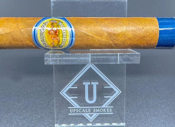Buy Preferidos Saphire from upscale smokes