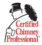 certified chimney professionals Nashville TN