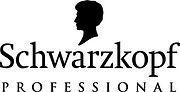 Schwarzkopf_Professional-logo-09E1A59BA4