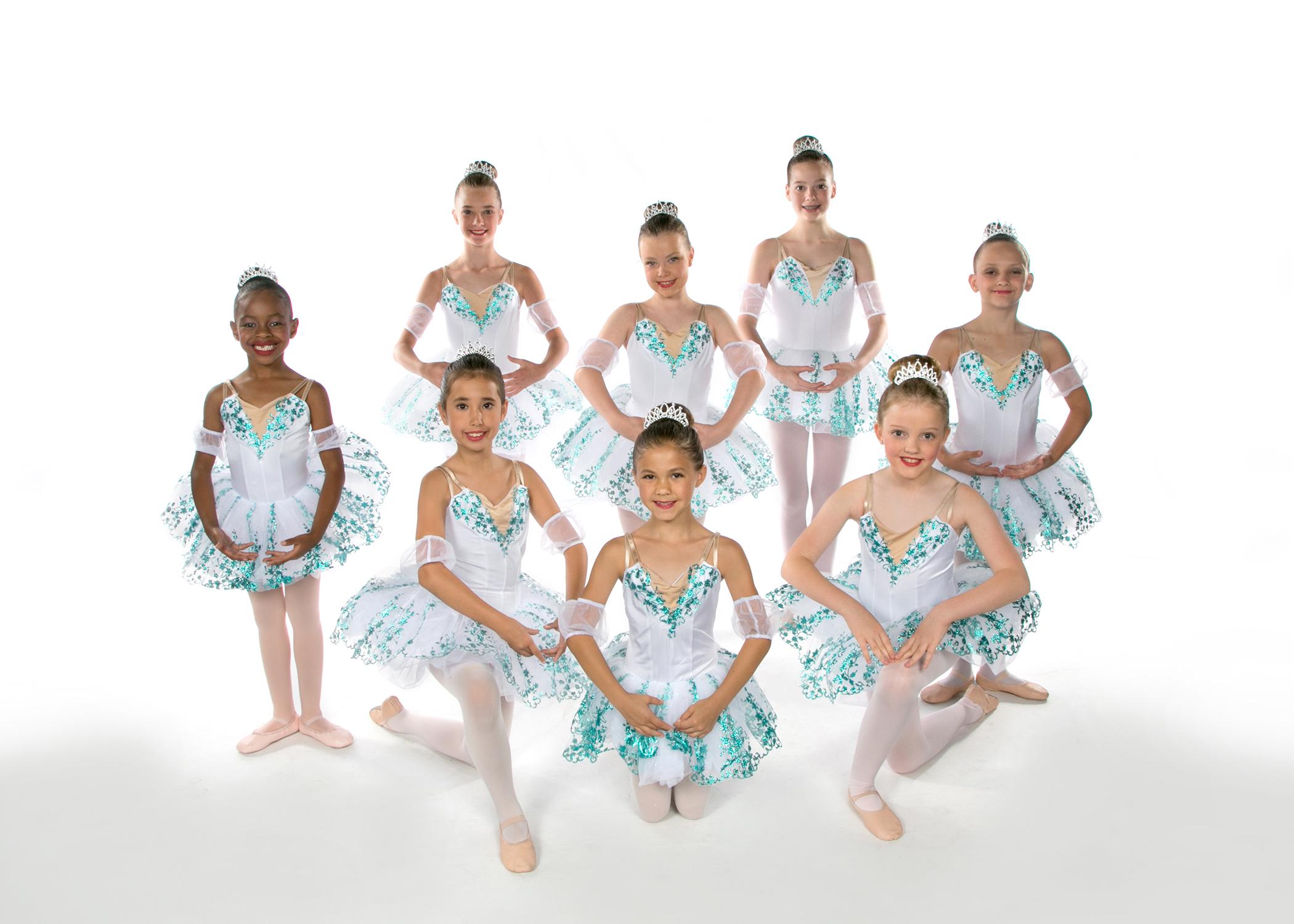 GR46_Sylvia_Ballet1_3028.jpg