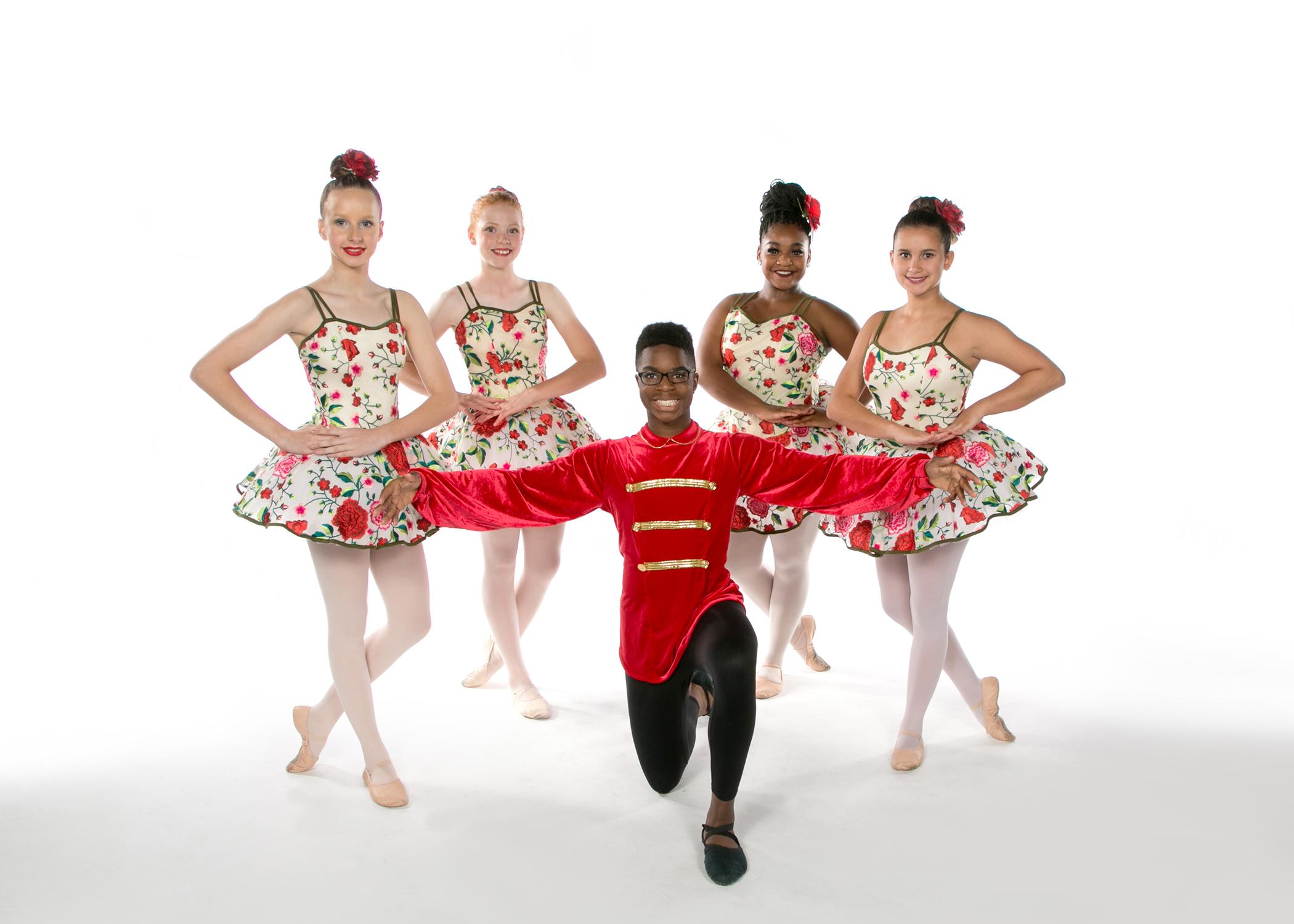 GR69_Tango_Ballet23_3197.jpg