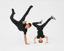 Center for Dance Fall.jpg