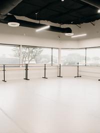 CFD Studio 2