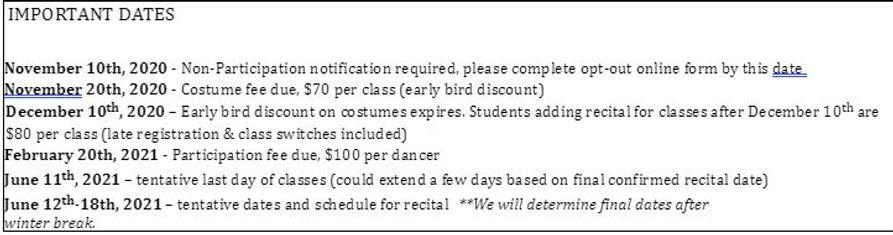 Recital Dates.JPG