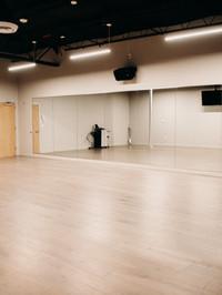 CFD Studio 4