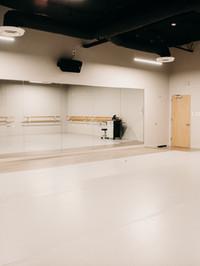 CFD Studio 3