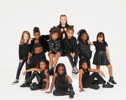 Center for Dance Fall1902227.jpg