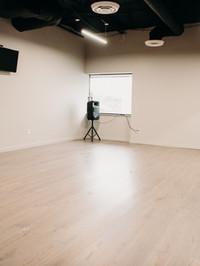 CFD Studio 1