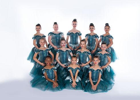 CFD_GR41_LesSylphides_Ballet1_Mon600_8487.jpg