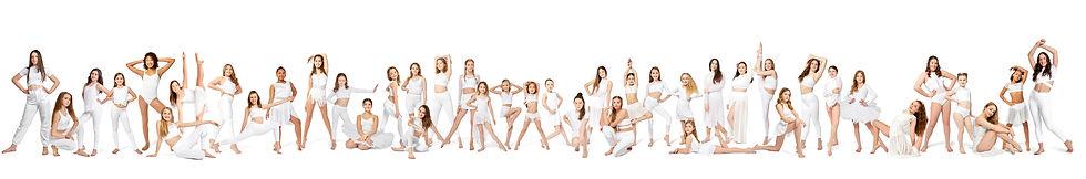 Centre for Dance2021 Final.1.jpg