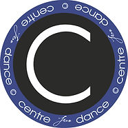 CFD Logo Circle Simple.jpg