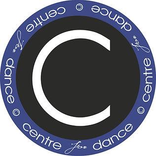 CFD Logo Circle Simple.jpg