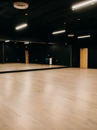 CFD Studio 6