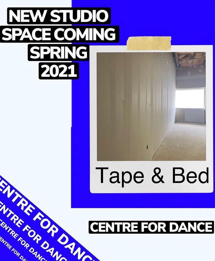 TapeBed.jpg