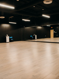 CFD Studio 5