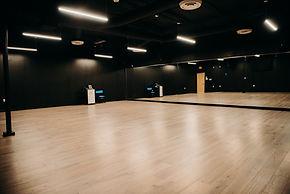 studio 5.jpg