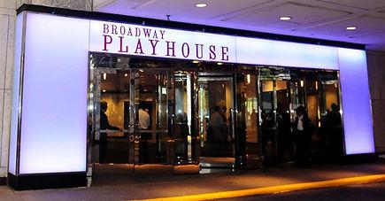 bway playhouse.jpeg