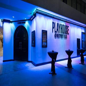 Playhousesmall.png