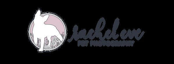 REPP_Logo_FINAL_long.png