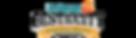 best of new york city bethpage logo