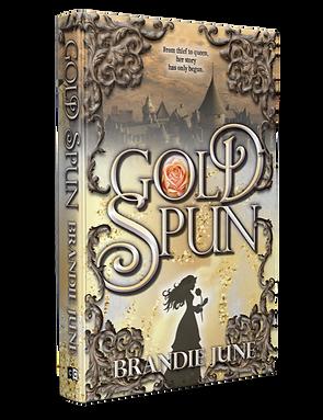3D-Cover-Spine_June_GOLD-SPUN_1950trpt.p
