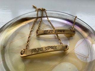 Gold Spun Bracelet Photo.jpeg