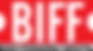 BIFF_4f_norsk_logo.png