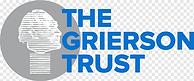 grierson-awards-grierson-trust-logo-bran