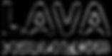 Lava logo.png