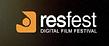 resfest.png