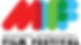 MIFF+logo.png
