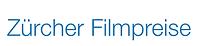 Zurcher Filmpreise.png