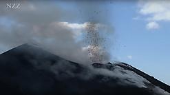 Volcanoes.png