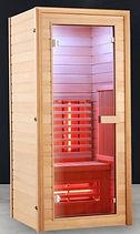 sauna-boreal-90-infrarouge-à-spectre-com