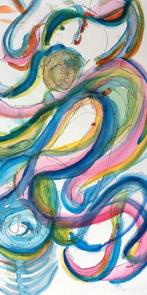 swirls crop.jpg