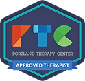 Portland Therapy Logo.png