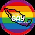 MGA Logo Thumbnail Transparente.png