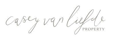 CVL Property Logo.jpg